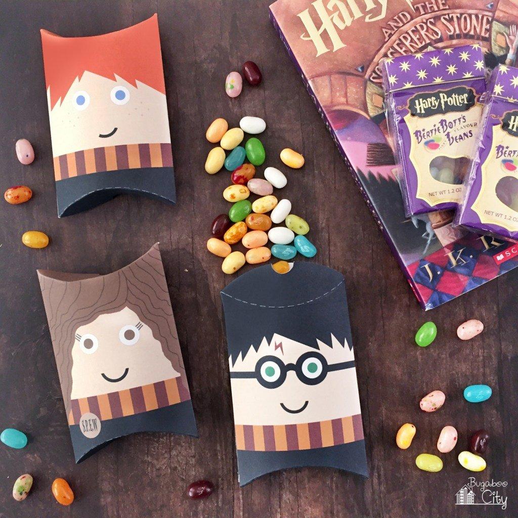 Harry-Potter-Pillow-Box-Treat-Boxes-01