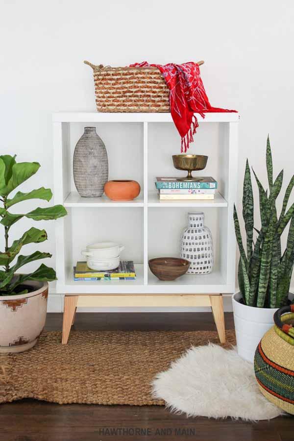 IKEA-KALAX-hack-mid-century-modern-diy-24-683x1024