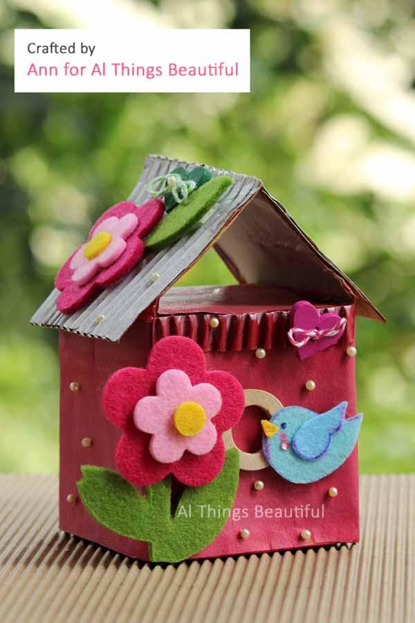 birdhouse-007