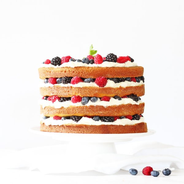exposed-layer-berry-cake-meringue-8.2016