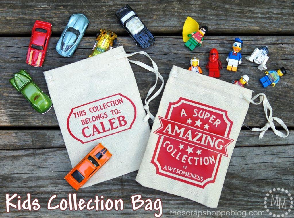 kids-collection-bag-1024x760