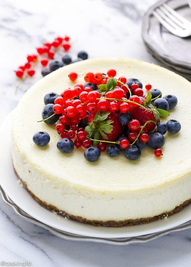 vanilla-bean-cheesecake-5-1