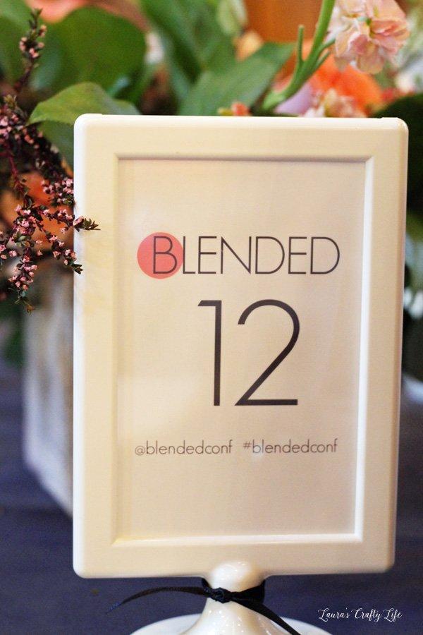 blended-conference-2016
