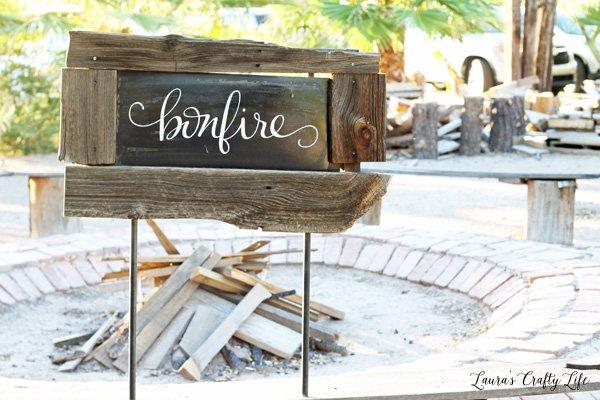 bonfire-sign-at-blended