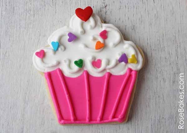 cupcake-cookie1-590x421