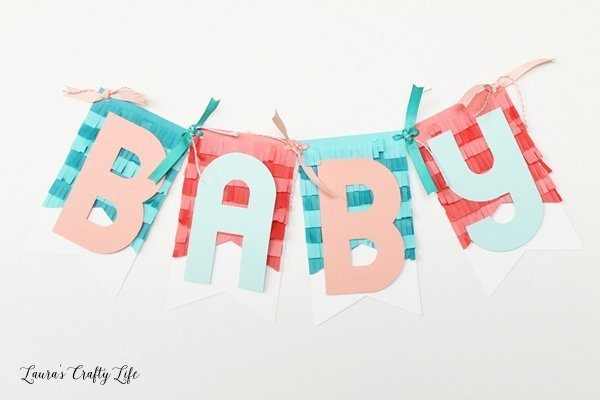 diy-fringed-baby-banner-made-with-wrmk-banner-punch-board
