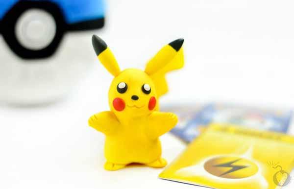 diy-pikachu-clay-figure2