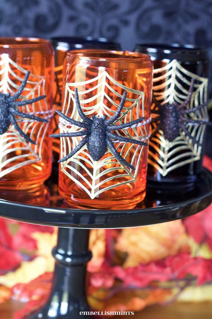 halloween-spider-web