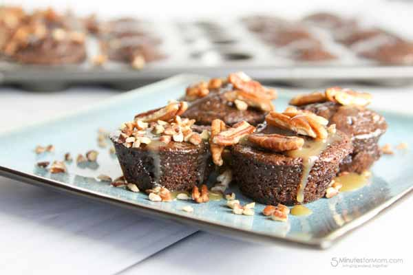 turtle-brownie-bites-10-of-13
