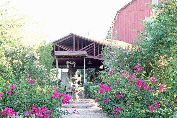 windmill-winery-barn