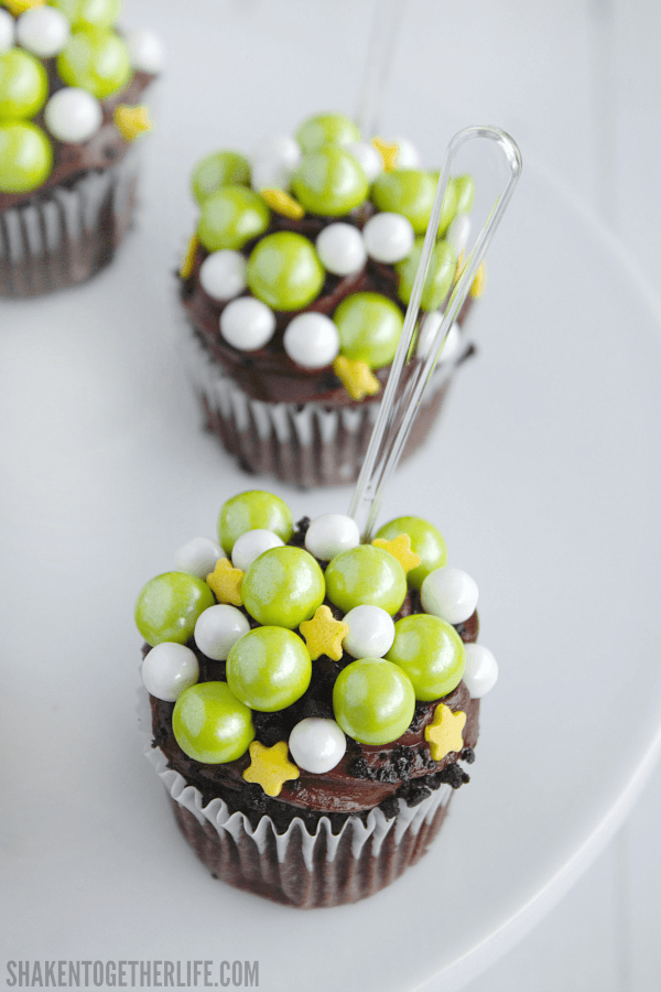 easiest-witches-brew-cupcakes-halloween-cupcakes