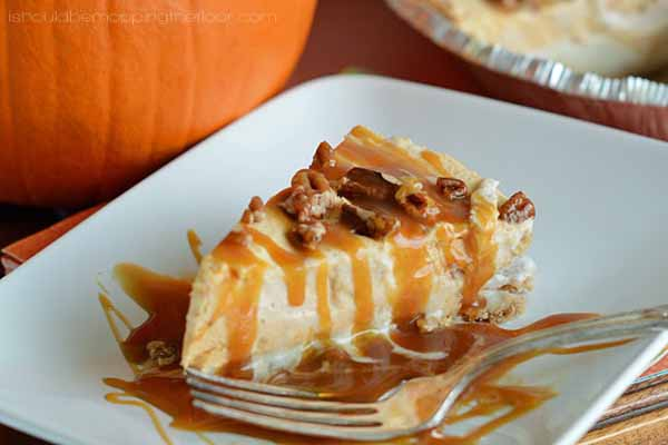 layered-pumpkin-and-ice-cream-pie