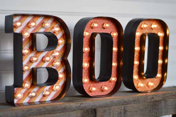 light-up-boo-letters