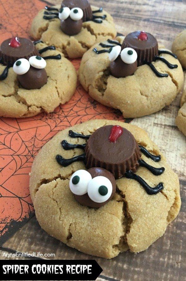 spider-cookies-vertical-01