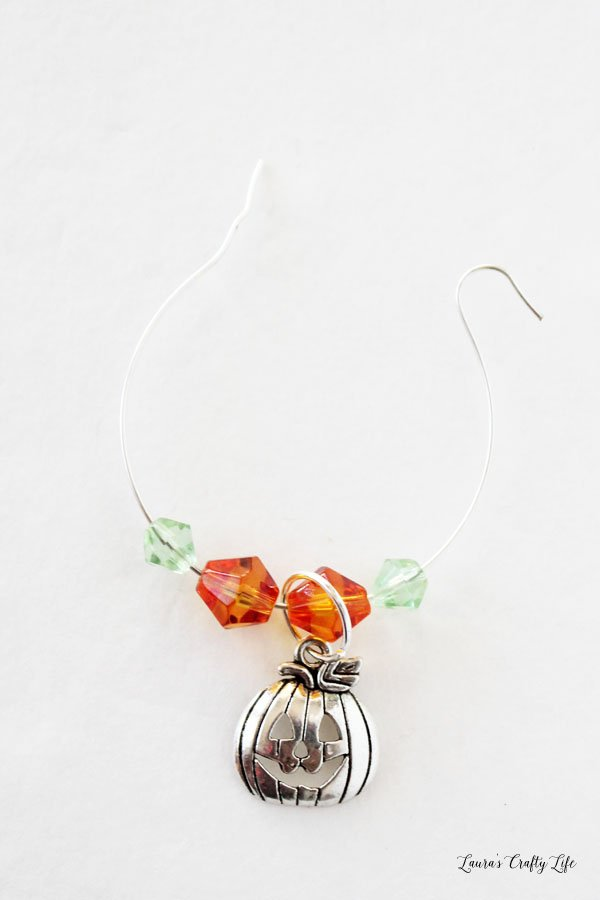 add-beads-and-charms-to-wine-glass-ring
