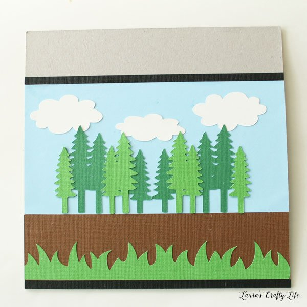 add-next-layer-of-cardstock-to-cover