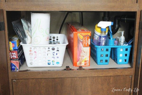 cabinet-under-the-sink