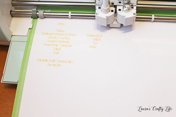 cricut-explore-air-2-machine-writing-with-candy-corn-pen