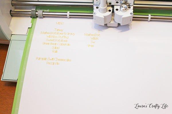 cricut-explore-air-2-machine-writing-with-candy-corn-pen