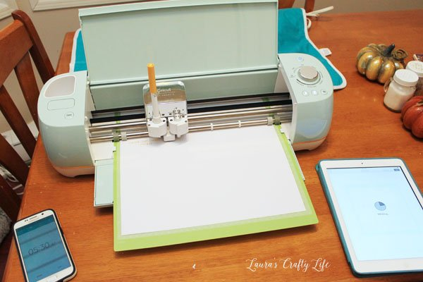 cricut-explore-air-2-machine