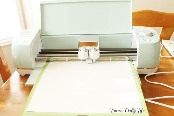 cricut-explore-air-2