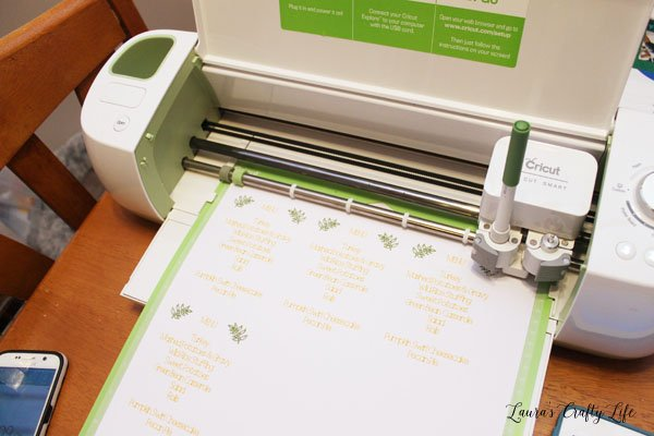 cricut-explore-one-vs-cricut-explore-air-2