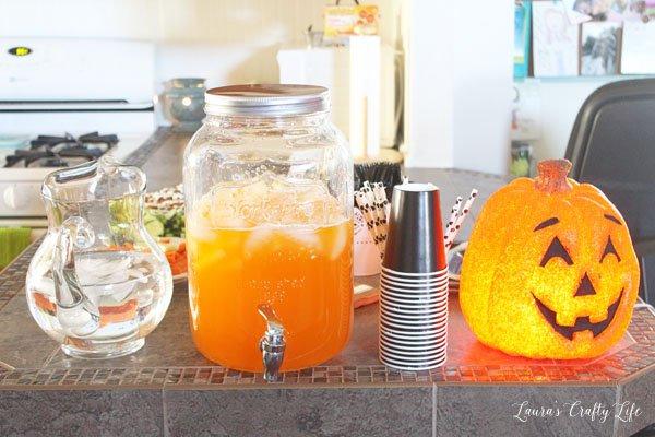 drinks-for-halloween-playdate