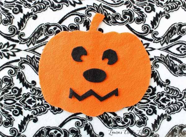 felt-halloween-jack-o-lantern