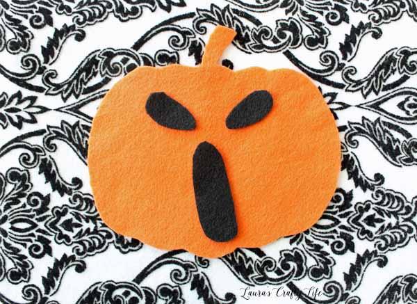 felt-halloween-pumpkin-ghost-face
