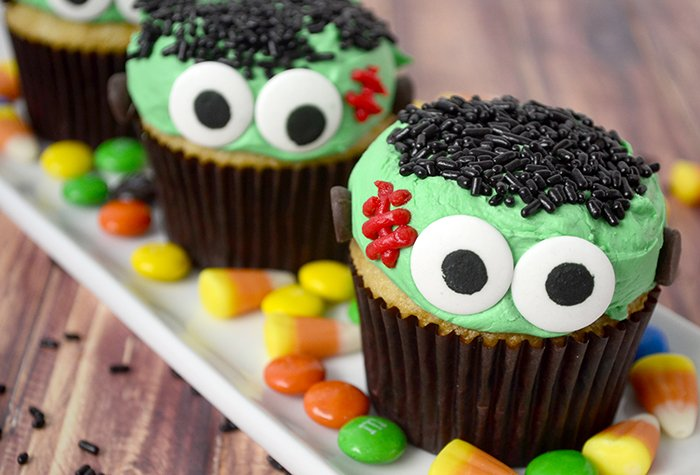 frankenstein-cupcake-feature