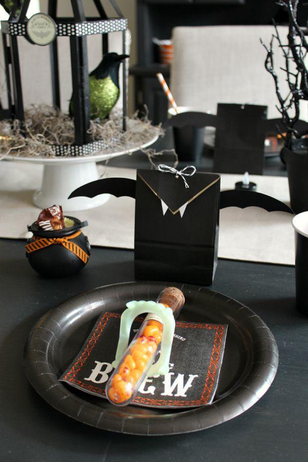 halloween-bat-treat-bags-7