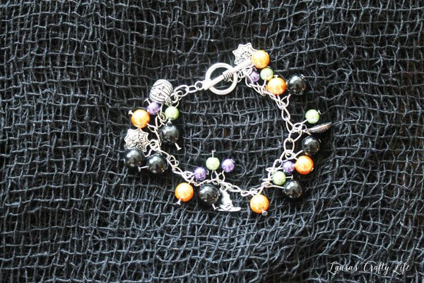 halloween-bracelet-craft-kit-from-oriental-trading