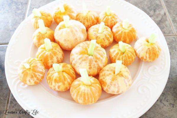 halloween-cutie-oranges