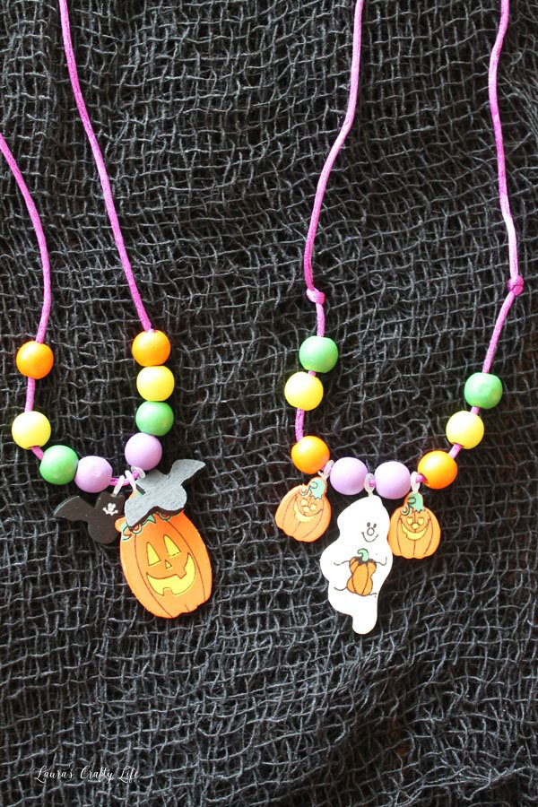 halloween-wooden-bead-necklace-kit-from-oriental-trading