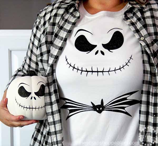 jack-skellington-vinyl-shirt-pumpkin