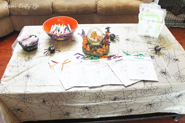 kids-craft-table