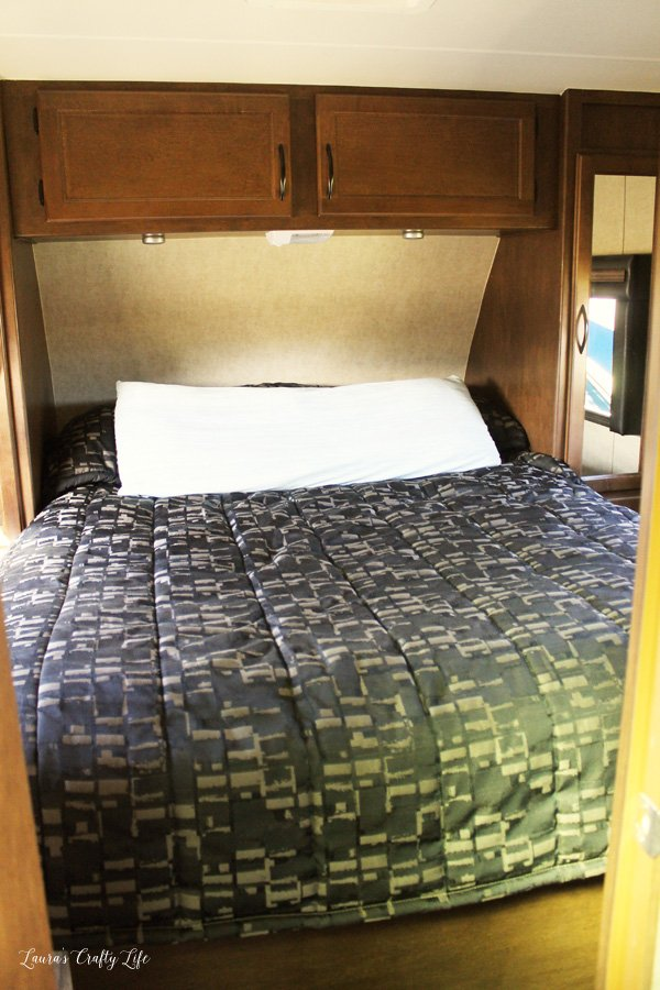 main-bedroom-in-trailer