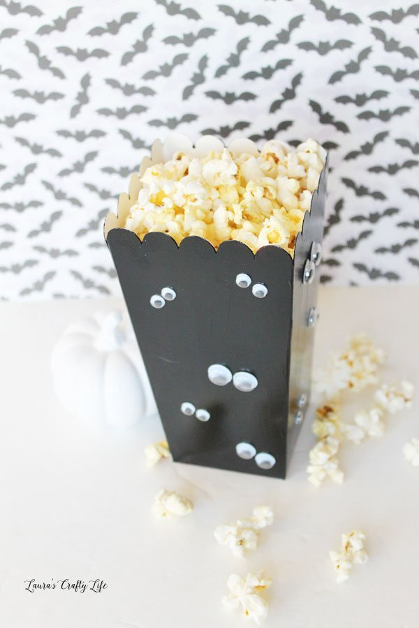 make-a-monster-eye-popcorn-box-from-a-plain-box-from-world-market