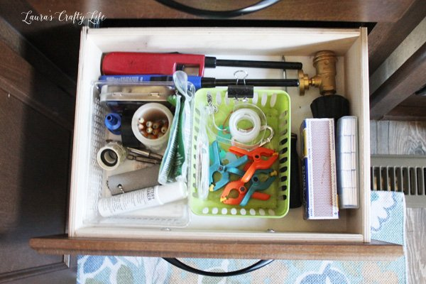 miscellaneous-supplies-drawer