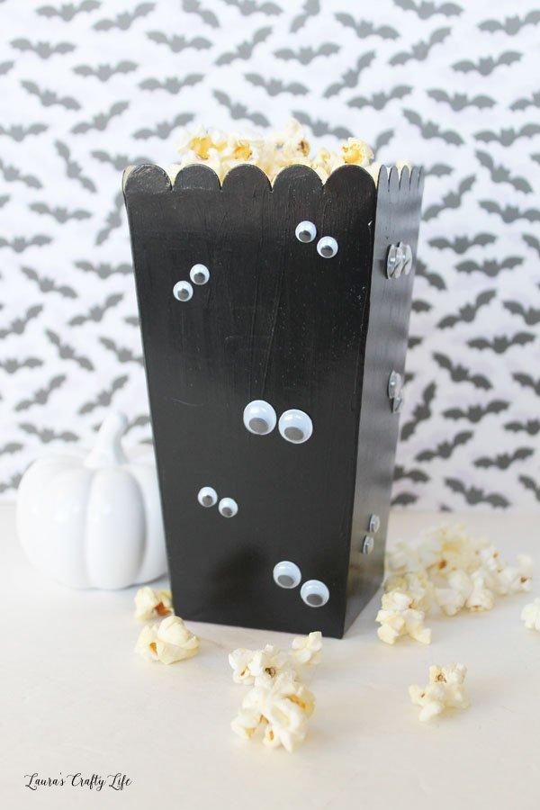 monster-eye-popcorn-box-lauras-crafty-life