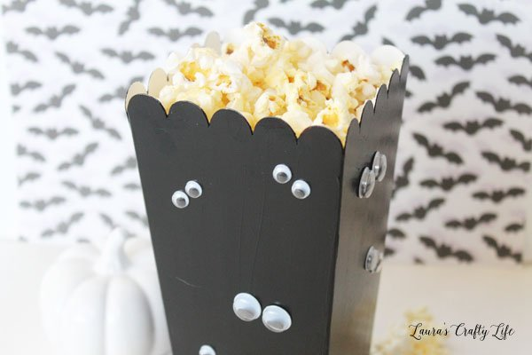 monster-eye-popcorn-box-popcorn-box-blog-hop