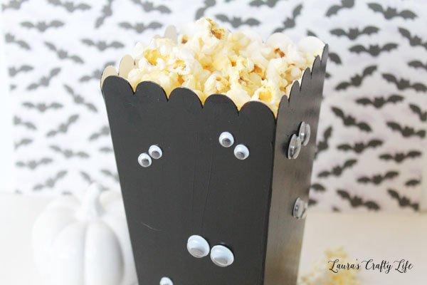 monster-eye-popcorn-box-popcorn-box-blog-hop