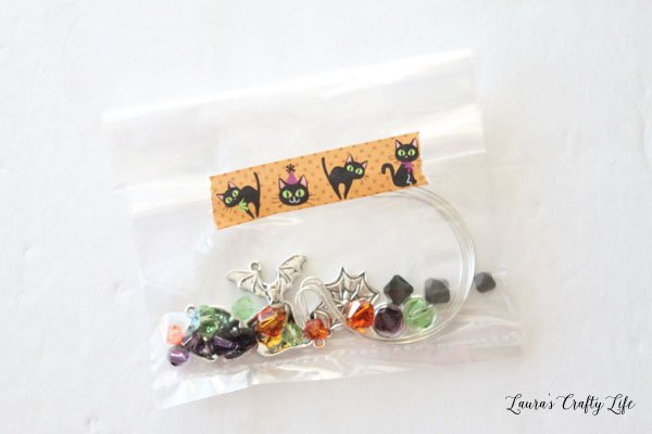 packaged-wine-glass-charms-kit
