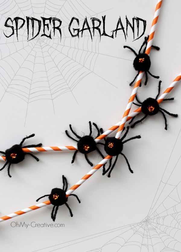spider-garland-ohmy-creative-com-3