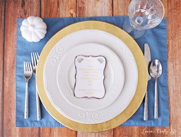 thanksgiving-menu-card