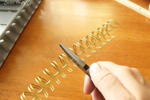 use-wire-cutters-to-trim-coil