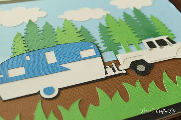 wanderlust-camping-memory-book-made-with-cricut-explore-air-2
