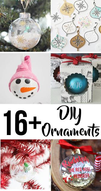 2016-ornament-blog-hop