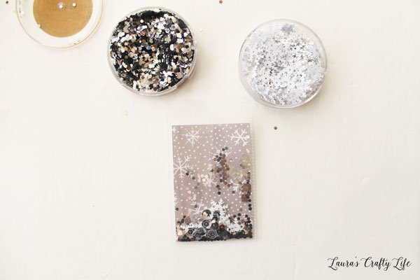 add-glitter-and-sequins-to-shaker-pocket