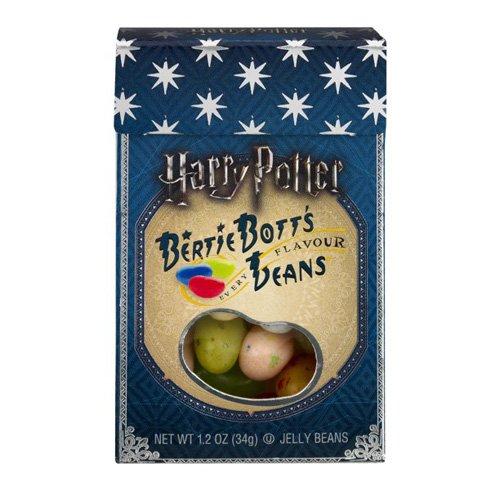 bertie-botts-flavour-beans